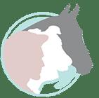 logo-clemence-marty-osteopathe